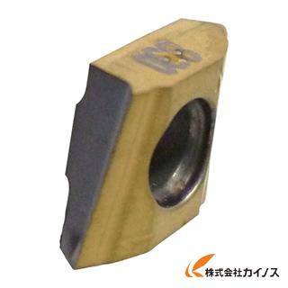 イスカル C チップ IC5100 T290LNMT050204TR (10個) 【最安値挑戦 激安 通販 おすすめ 人気 価格 安い おしゃれ 】