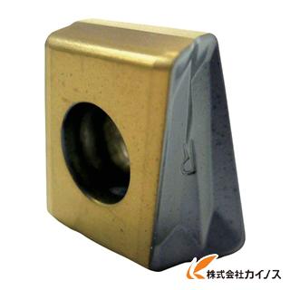 イスカル C チップ DT7150 T490LNMT1306PNTR (10個) 【最安値挑戦 激安 通販 おすすめ 人気 価格 安い おしゃれ 】