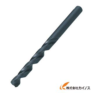 グーリング コバルトストレート7.1mm GCSD-071 GCSD071 (10本) 【最安値挑戦 激安 通販 おすすめ 人気 価格 安い おしゃれ 】