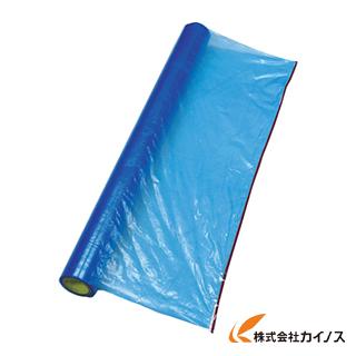 Polymask 表面保護テープ 2A87B 1219mmX99.7m 青 2A87B 2A87B1219X99 【最安値挑戦 激安 通販 おすすめ 人気 価格 安い おしゃれ 】