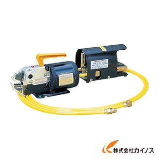 【送料無料】 泉 空気圧式圧着工具口金別 AC-5N-D AC5ND 【最安値挑戦 激安 通販 おすすめ 人気 価格 安い おしゃれ】