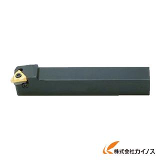 NOGA カーメックスねじ切り用ホルダー SER2525M16 【最安値挑戦 激安 通販 おすすめ 人気 価格 安い おしゃれ 】
