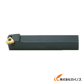 NOGA カーメックスねじ切り用ホルダー SER2525M22 【最安値挑戦 激安 通販 おすすめ 人気 価格 安い おしゃれ 】
