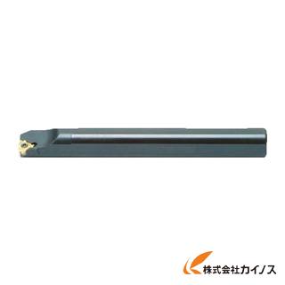 NOGA カーメックスねじ切り用ホルダー SIR0020P22 【最安値挑戦 激安 通販 おすすめ 人気 価格 安い おしゃれ 】