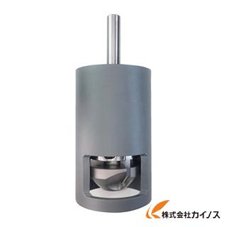 NOGA K2内外径用カウンターシンク90°12.7シャンク KP04-080 KP04080 【最安値挑戦 激安 通販 おすすめ 人気 価格 安い おしゃれ】