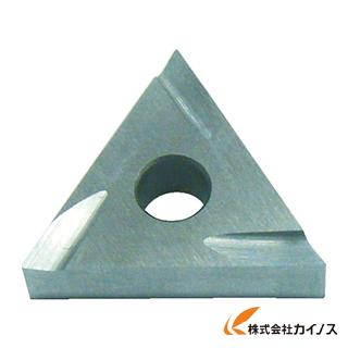三和 ハイスチップ 三角 12T6004-BL 12T6004BL (10個) 【最安値挑戦 激安 通販 おすすめ 人気 価格 安い おしゃれ 】