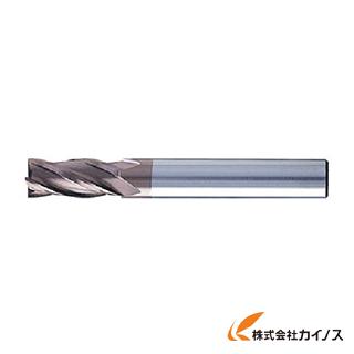 NS 無限コーティング 4枚刃EM MSE430 Φ8.5X22 MSE430 MSE4308.5X22 【最安値挑戦 激安 通販 おすすめ 人気 価格 安い おしゃれ 】