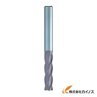 NS 無限コーティング 4枚刃ミディアムEM MSEM430 Φ10 MSEM430 MSEM43010 【最安値挑戦 激安 通販 おすすめ 人気 価格 安い おしゃれ 】