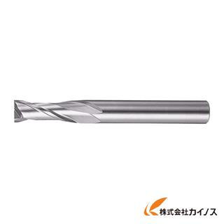 日立ツール ESMレギュラー刃EM 2ESMR22 【最安値挑戦 激安 通販 おすすめ 人気 価格 安い おしゃれ 】