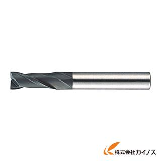 日立ツール ATコート NEエンドミル レギュラー刃 2NER30-AT 2NER30-AT 2NER30AT 【最安値挑戦 激安 通販 おすすめ 人気 価格 安い おしゃれ】