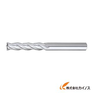 日立ツール NKエンドミル(ロング刃)4FT 40.0X32(センタ-カット) 4NKLC40X32 【最安値挑戦 激安 通販 おすすめ 人気 価格 安い おしゃれ】