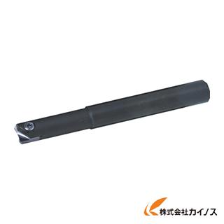 日立ツール アルファ ラジアスプレシジョン ARPF25S32L150 ARPF25S32L150 【最安値挑戦 激安 通販 おすすめ 人気 価格 安い おしゃれ】