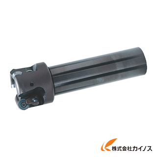 日立ツール 快削アルファラジアスミル レギュラー ARS4050R ARS4050R 【最安値挑戦 激安 通販 おすすめ 人気 価格 安い おしゃれ】