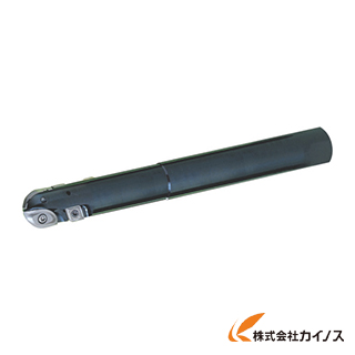 日立ツール アルファ ボ-ルエンドミル BCF2539S32ST100 BCF2539S32ST100 【最安値挑戦 激安 通販 おすすめ 人気 価格 安い おしゃれ】