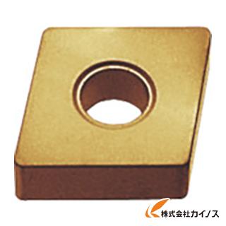 日立ツール バイト用インサート CNMA120416 HX3515 HX3515 CNMA120416 (10個) 【最安値挑戦 激安 通販 おすすめ 人気 価格 安い おしゃれ 】