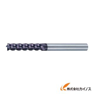 日立ツール エポックパワーミル ロング刃 EPPL4100 EPPL4100 【最安値挑戦 激安 通販 おすすめ 人気 価格 安い おしゃれ】
