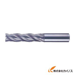 日立ツール ラフィングエンドミル ロング刃 HQL32 HQL32 【最安値挑戦 激安 通販 おすすめ 人気 価格 安い おしゃれ】