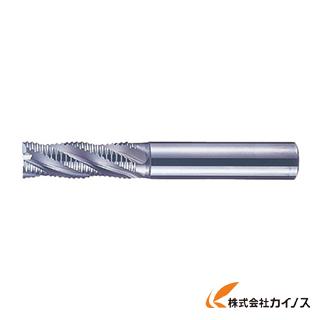 日立ツール ラフィングエンドミル レギュラー刃 HQR45 HQR45 【最安値挑戦 激安 通販 おすすめ 人気 価格 安い おしゃれ】