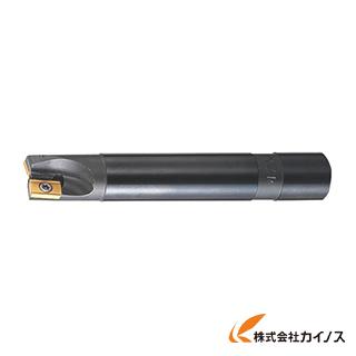 日立ツール 快削エンドミル ロング UEXL25R-20 UEXL25R-20 UEXL25R20 【最安値挑戦 激安 通販 おすすめ 人気 価格 安い おしゃれ】