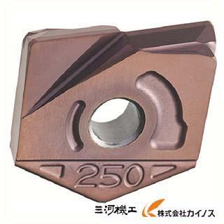 日立ツール カッタ用チップ ZCFW250-R1.0 BH250 BH250 ZCFW250-R1.0 ZCFW250R1.0 (2個) 【最安値挑戦 激安 通販 おすすめ 人気 価格 安い おしゃれ】