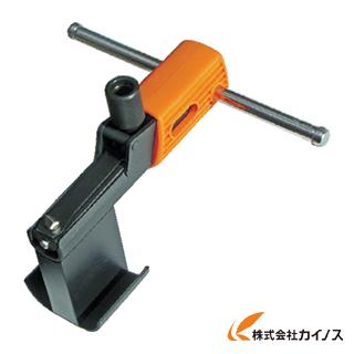 NOGA アイネス内径ねじ山修正工具 NS2801 【最安値挑戦 激安 通販 おすすめ 人気 価格 安い おしゃれ】