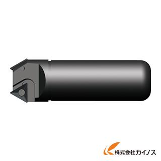 富士元 エコメン2 NKL6034T 【最安値挑戦 激安 通販 おすすめ 人気 価格 安い おしゃれ】