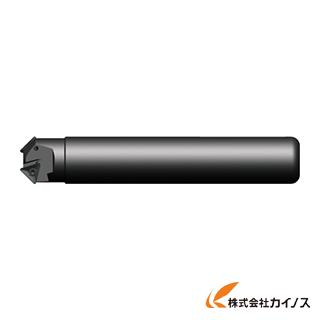 富士元 チビエコ2 NKS4516T 【最安値挑戦 激安 通販 おすすめ 人気 価格 安い おしゃれ】