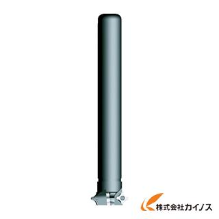 富士元 リャンメンカット・R RR16-30S-4R RR1630S4R 【最安値挑戦 激安 通販 おすすめ 人気 価格 安い おしゃれ】