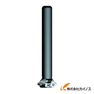 富士元 リャンメンカット・R RR25-48N RR2548N 【最安値挑戦 激安 通販 おすすめ 人気 価格 安い おしゃれ】