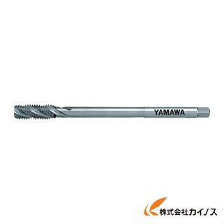 ヤマワ ロングスパイラルタップ LS-SP200-M24 LSSP200M24 【最安値挑戦 激安 通販 おすすめ 人気 価格 安い おしゃれ】