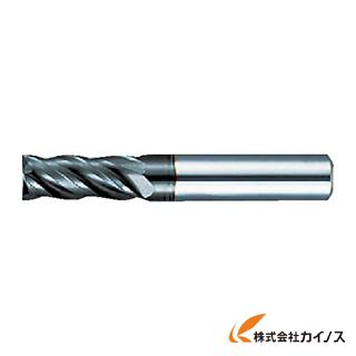 グーリング マルチリードRF100F 難削材用4枚刃レギュラー刃径20mm 3629 3629020.000 【最安値挑戦 激安 通販 おすすめ 人気 価格 安い おしゃれ】