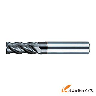 【送料無料】 グーリング マルチリードRF100U 汎用4枚刃レギュラー刃径18mm 3736 3736018.000 【最安値挑戦 激安 通販 おすすめ 人気 価格 安い おしゃれ】