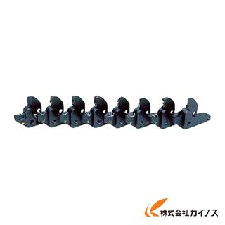 泉 AC5ND用F200ヘッド 5NDF200H 【最安値挑戦 激安 通販 おすすめ 人気 価格 安い おしゃれ】