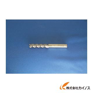 マパール OptiMill-Uni-Long 汎用 3枚刃 ロング刃長 SCM150J-2000Z03R-F0030HA-HP214 SCM150J2000Z03RF0030HAHP214 【最安値挑戦 激安 通販 おすすめ 人気 価格 安い おしゃれ】