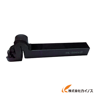 三和 丸剣ヘールバイトホルダー SHL-12HE-02 SHL12HE02 【最安値挑戦 激安 通販 おすすめ 人気 価格 安い おしゃれ】