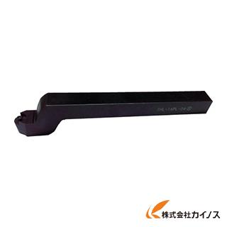 三和 プレーナー用芯下がりバイトホルダー SHL-16-PL-04 SHL16PL04 【最安値挑戦 激安 通販 おすすめ 人気 価格 安い おしゃれ】
