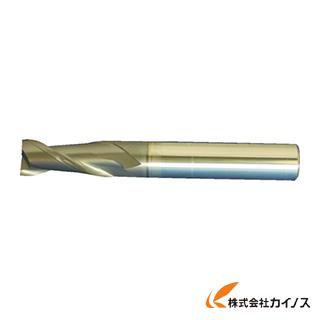 マパール ECO-Endmill(M4032) 2枚刃/スクエアエンドミル M4032-1600AE M40321600AE 【最安値挑戦 激安 通販 おすすめ 人気 価格 安い おしゃれ 】