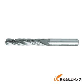 マパール MEGA-Drill-Reamer(SCD200C) 外部給油X5D SCD200C-0800-2-4-140HA05-HP835 SCD200C080024140HA05HP835 【最安値挑戦 激安 通販 おすすめ 人気 価格 安い おしゃれ】