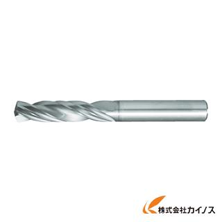 【送料無料】 マパール MEGA-Drill-Reamer(SCD201C) 内部給油X5D SCD201C-0700-2-4-140HA05-HP835 SCD201C070024140HA05HP835 【最安値挑戦 激安 通販 おすすめ 人気 価格 安い おしゃれ】