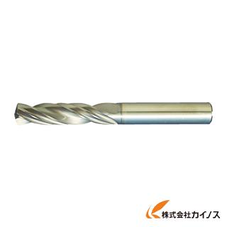 【送料無料】 マパール MEGA-Drill-Reamer(SCD201C) 内部給油X3D SCD201C-1000-2-4-140HA03-HP835 SCD201C100024140HA03HP835 【最安値挑戦 激安 通販 おすすめ 人気 価格 安い おしゃれ】