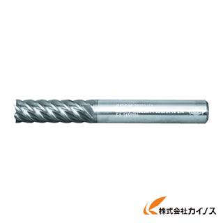 【送料無料】 マパール Opti-Mill(SCM190J) ロング刃長 6/8枚刃 SCM190J-1600Z06R-F0016HA-HP214 SCM190J1600Z06RF0016HAHP214 【最安値挑戦 激安 通販 おすすめ 人気 価格 安い おしゃれ】
