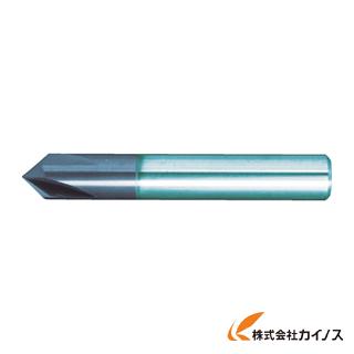 マパール Opti-Mill-Chamfer(SCM340) 4枚刃面取り SCM340-2000Z04R-HA-HP214 SCM3402000Z04RHAHP214 【最安値挑戦 激安 通販 おすすめ 人気 価格 安い おしゃれ】