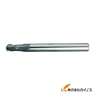 マパール ECO-Endmill(M4832) 2枚刃/ボール エンドミル M4832-2000AE M48322000AE 【最安値挑戦 激安 通販 おすすめ 人気 価格 安い おしゃれ】