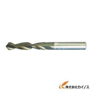 【送料無料】 マパール MEGA-Drill-Composite(SCD260)外部給油X5D SCD260-0900-2-2-090HA05-HC611 SCD260090022090HA05HC611 【最安値挑戦 激安 通販 おすすめ 人気 価格 安い おしゃれ】