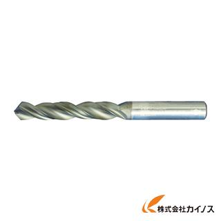 マパール MEGA-Drill-Composite(SCD271)内部給油X5D SCD271-09525-2-2-090HA05-HC611 SCD2710952522090HA05HC611 【最安値挑戦 激安 通販 おすすめ 人気 価格 安い おしゃれ】