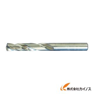 マパール Performance-Drill-Inco 内部給油X5D SCD291-0300-2-4-140HA05-HU621 SCD291030024140HA05HU621 【最安値挑戦 激安 通販 おすすめ 人気 価格 安い おしゃれ 】