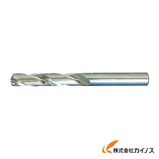 マパール Performance-Drill-Titan 内部給油X5D SCD301-1000-2-3-130HA05-HU621 SCD301100023130HA05HU621 【最安値挑戦 激安 通販 おすすめ 人気 価格 安い おしゃれ】