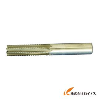 【送料無料】 マパール OptiMill-Composite(SCM451)複合材用エンドミル SCM451-2000Z08R-F0020HA-HC611 SCM4512000Z08RF0020HAHC611 【最安値挑戦 激安 通販 おすすめ 人気 価格 安い おしゃれ】