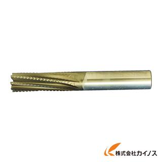 マパール OptiMill-Composite(SCM460)複合材用エンドミル SCM460-2000Z08R-F0020HA-HC611 SCM4602000Z08RF0020HAHC611 【最安値挑戦 激安 通販 おすすめ 人気 価格 安い おしゃれ】