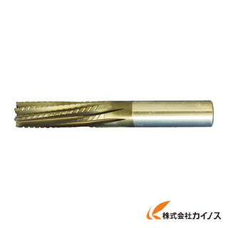 マパール OptiMill-Composite(SCM470)複合材用エンドミル SCM470-1600Z08R-F0020HA-HC611 SCM4701600Z08RF0020HAHC611 【最安値挑戦 激安 通販 おすすめ 人気 価格 安い おしゃれ】